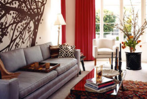 Top Interior Design for 4 BHK Flats Gurgaon