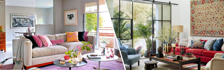 4BHK Interior Renovation in Gurgaon