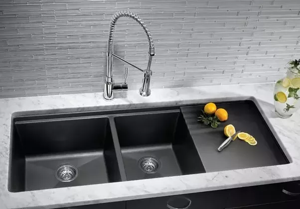 building material Stainless Steel Sink cost rates