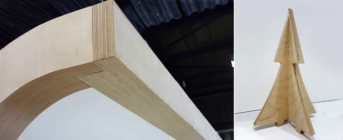 building material Plywood cost rates