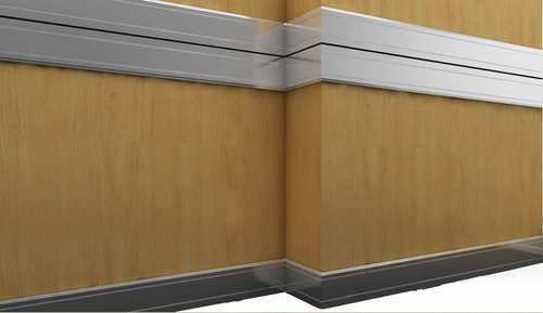 Cost of Wall Skirting