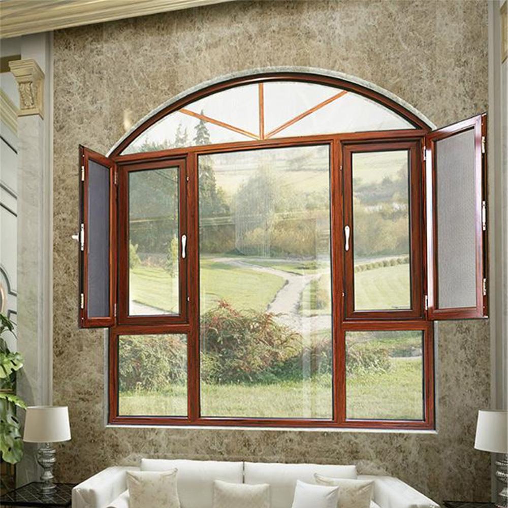 Cost of Window frame. Granite window frame. marble.Window frame